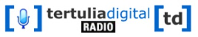 tertulia digital radio