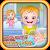 Baby Hazel Newborn Baby file APK Free for PC, smart TV Download