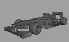 Williams_FW33_1