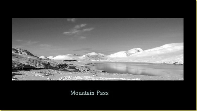 Mountain Pass (4)-2
