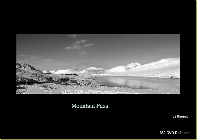 Mountain Pass (4)