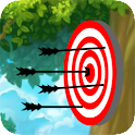 Forest Archer icon