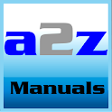 A2Z Manuals icon