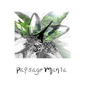 PaysageMania