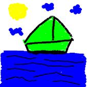 Paint Infantil