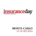 Monte Carlo Meeting 2014 icon