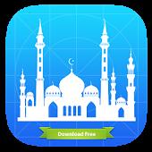 Muslim Duas - Offline