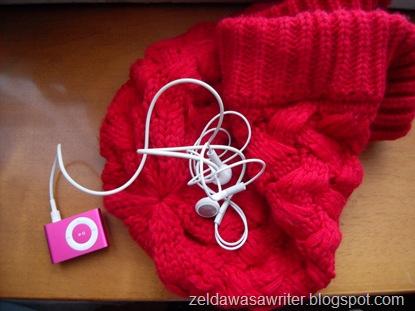Musica rosa