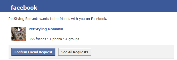 Facebook-friend-request-notification-new