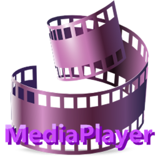 HD Video Player Pro LOGO-APP點子