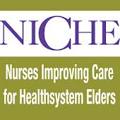NICHE Annual Conference