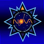 BSA STEM/Nova Program