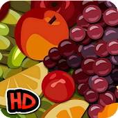 Fruit Link X HD (Onet)