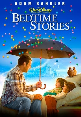bedtime stories movies tv on google play. Black Bedroom Furniture Sets. Home Design Ideas