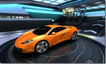 asphalt_3d_nitro_racing7%5B7%5D Asphalt se consagra nos portáteis