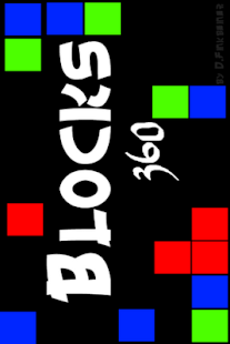 Blocks 360 - screenshot thumbnail