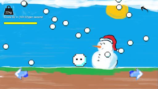 Jony Snows