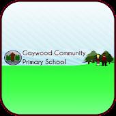 Gaywood Primary School