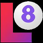 Powerball Random Generator app icon
