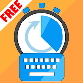 Speed Typing FREE