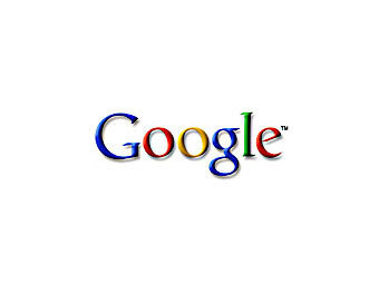 Google occupies power branch