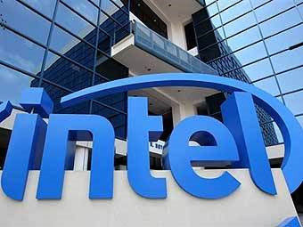 Intel has suffered from attack of hackers