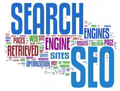 SEO for Professionals