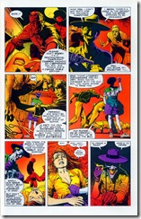 Batman - The Killing Joke 15 - Copy