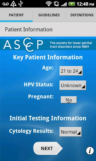 玩醫療App|ASCCP Mobile免費|APP試玩