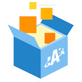 AppsFuel Organizer