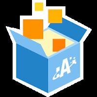 AppsFuel Organizer 5.3.7