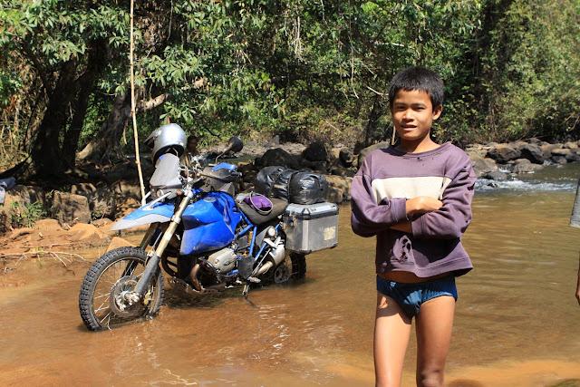 Laos 429.jpg