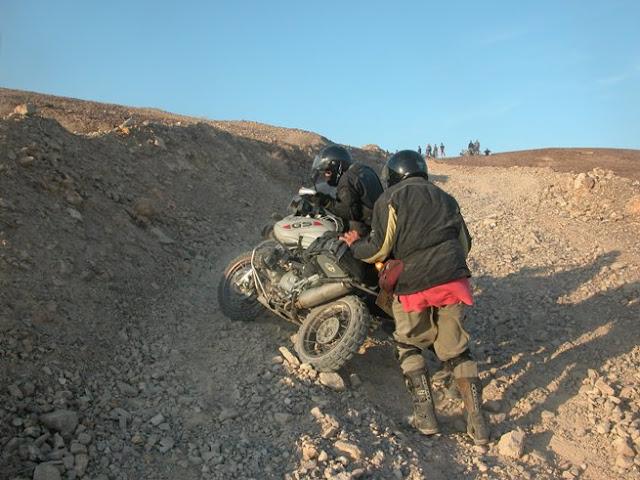 climbig-the-hill.jpg