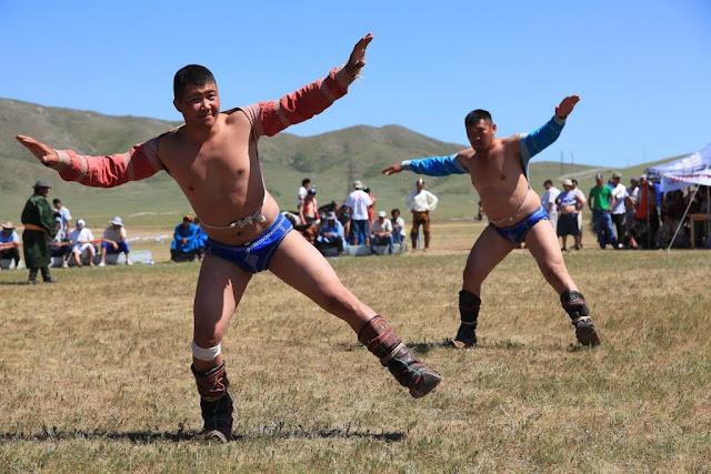 Mongolia 038.jpg
