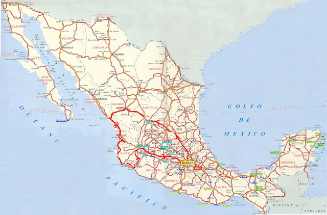mexico-map-of-mexico.jpg
