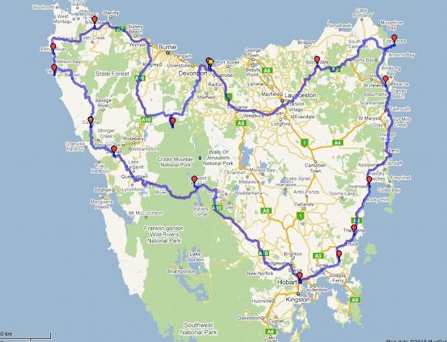 Tasmania_Route.jpg
