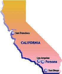 CaliforniaMap-Pomona.JPG