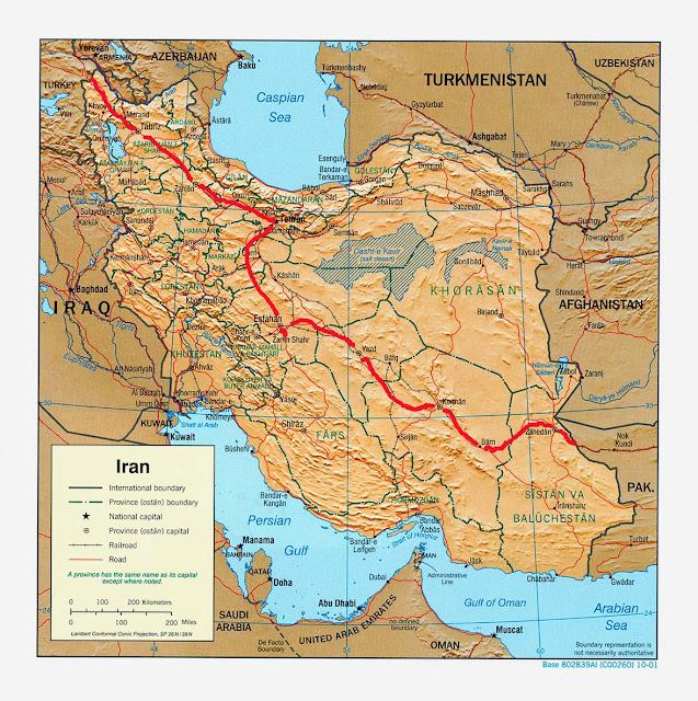 iran-map2.jpg