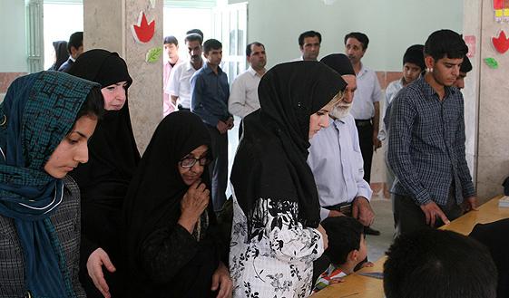 Iran-Votes-Zahedan2.jpg