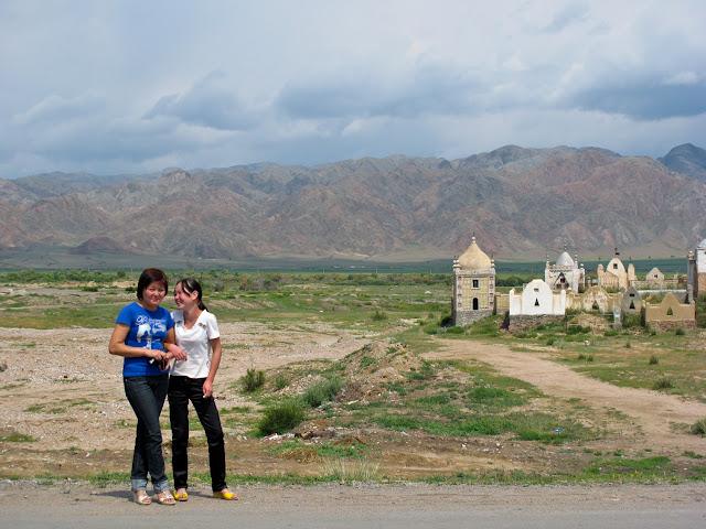 20090727kirgizstan_(096).jpg