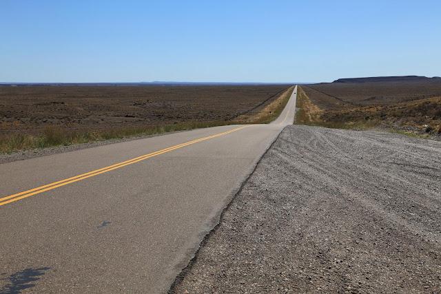 Patagonian Desert.jpg