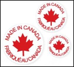 [CanadaDomesticManufacturingUnitedSta[1].jpg]