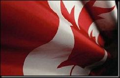 Canada-Vancouver2010Olympics-SocialCommentary 1