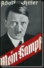 AdolfHitler-April301945-Germania 27