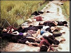 AfghanIraqWar-KnowYourEnemy-MyLaiMassacre 5