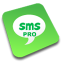 Frases SMS Pro icon