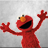 Elmo Laugh icon