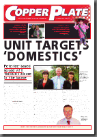 Issue 64 - August 2007