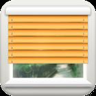 아이쉐이드(ishade) - 블라인드/커튼 컨트롤 icon
