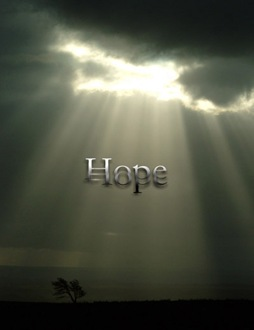 ray-of-hope copy
